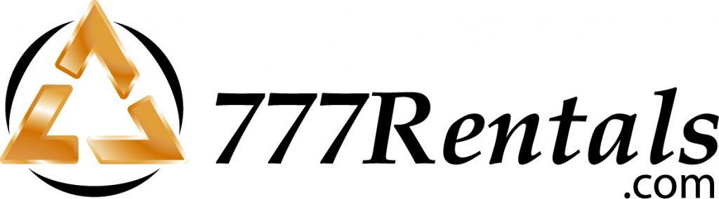 777 Vacation Rentals - Short term