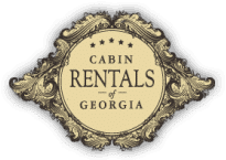 Cabin Rentals Of Georgia Insurance