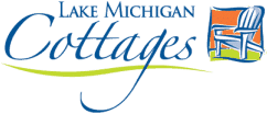 Lake Michigan Cottages Insurance