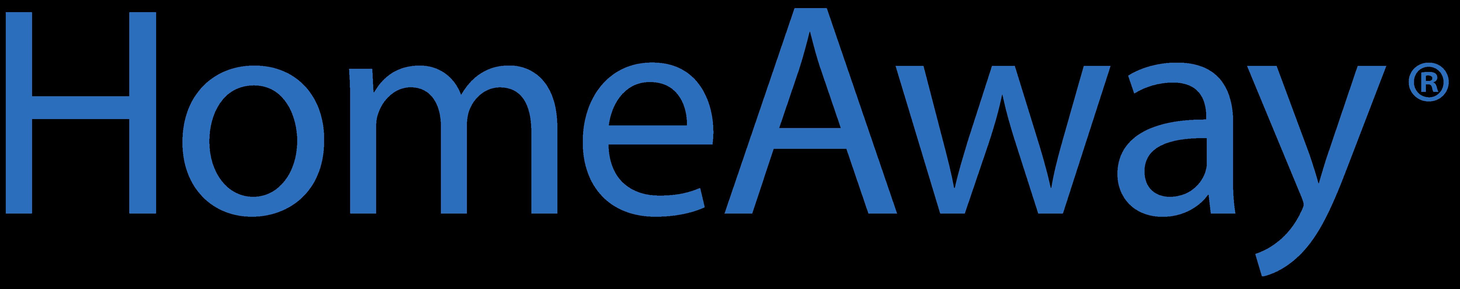 HomeAway_logo