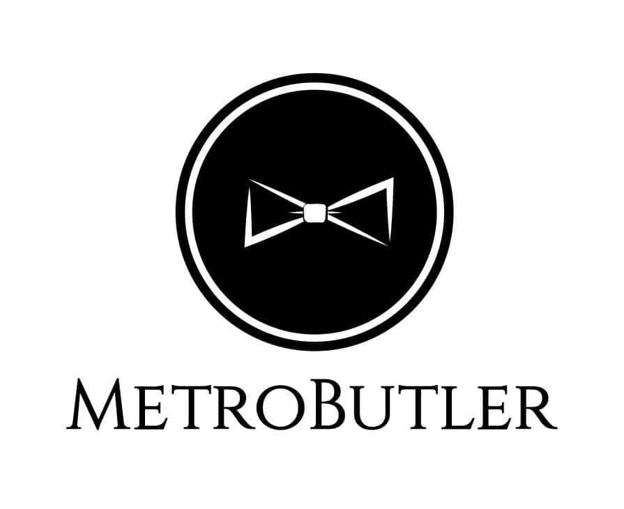 Metro Butler