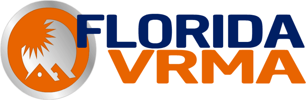 Florida vacation rental managers association