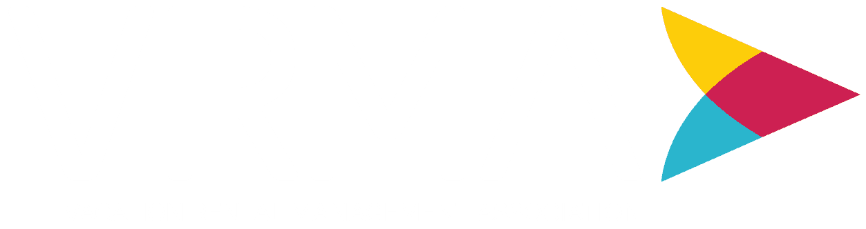 vacation rental managers association insurance bronze sponsor