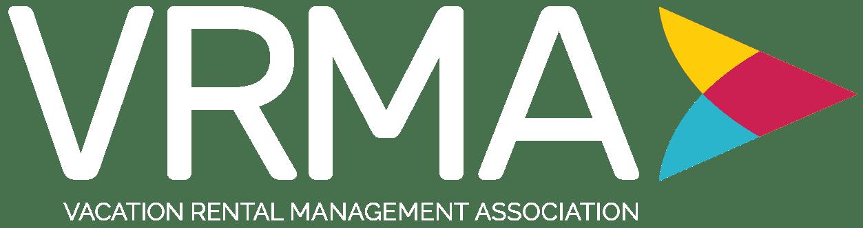 vrma vacation rental managers associateion insurance sponsor
