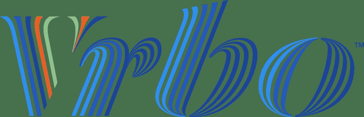 Vrbo Insurance
