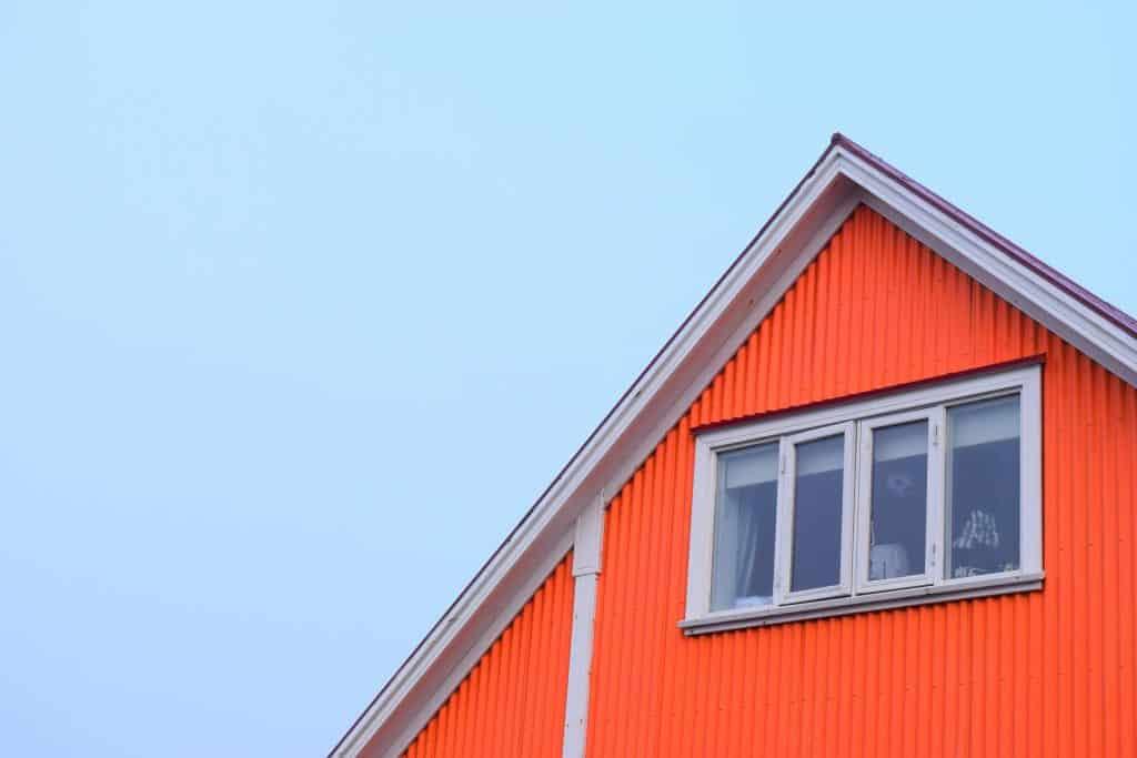 Airbnb Insurance Vrbo Host Guarantee