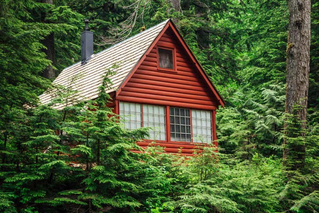 Bellingham WA Short Term Rental Regulation