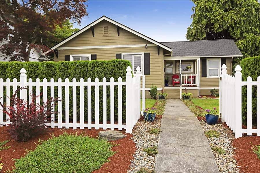 Rental House Insurance
