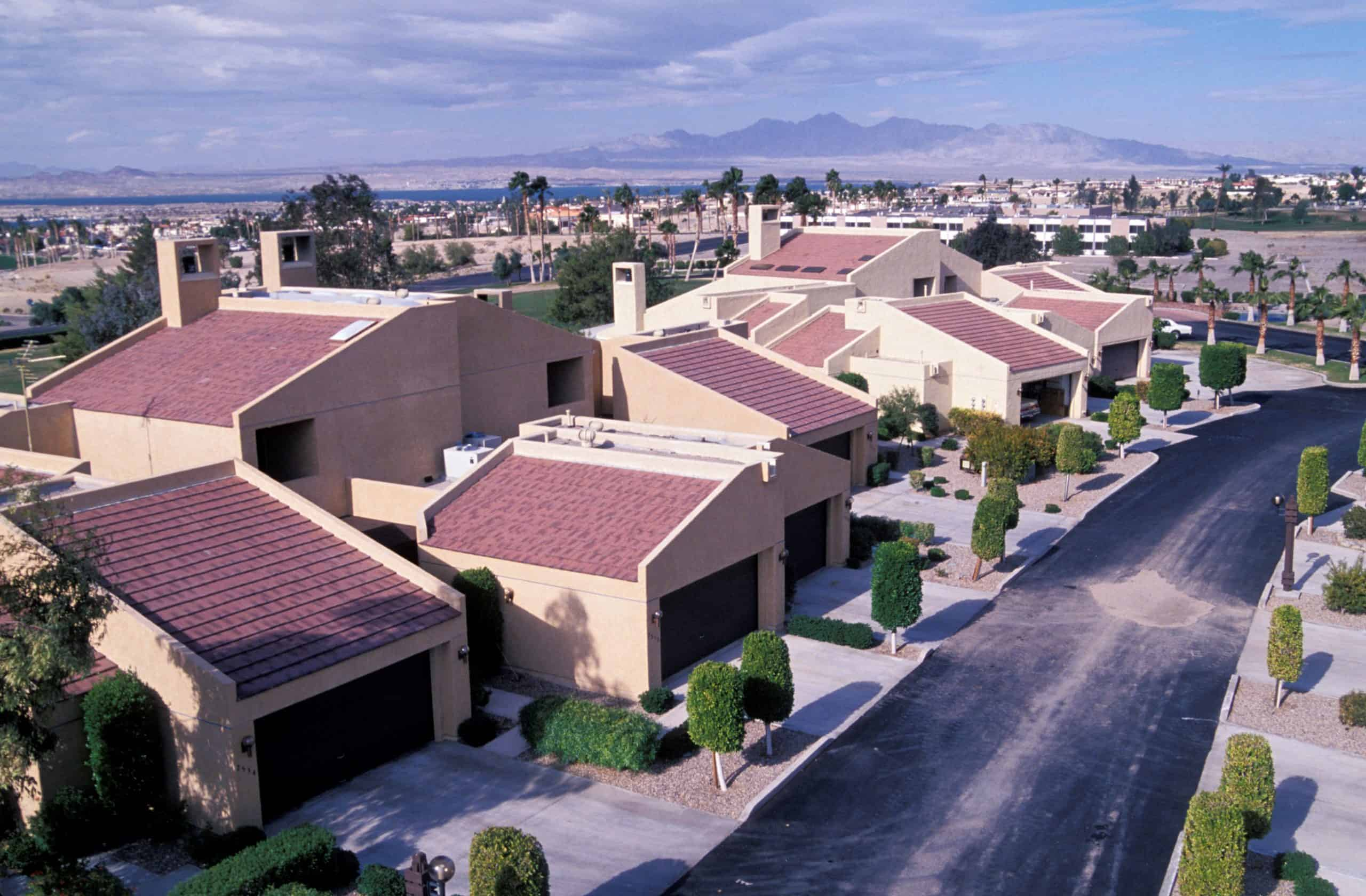 Regulations Approved for Phoenix Airbnbs