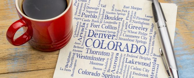 Denver CO Airbnb Laws