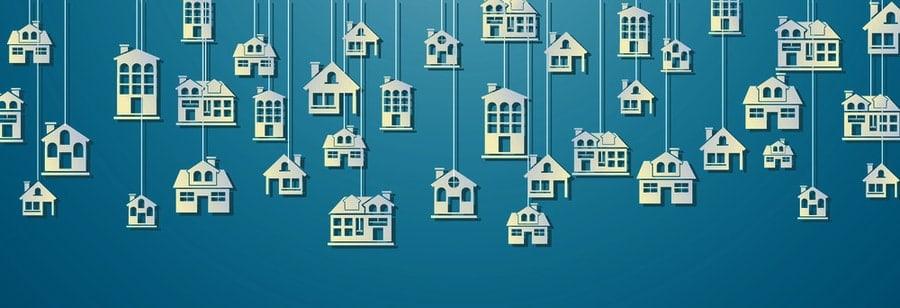covid relief short term rentals
