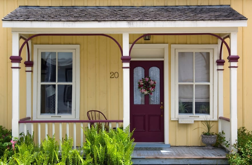 Short-term rental regulations for airbnb in fayetteville