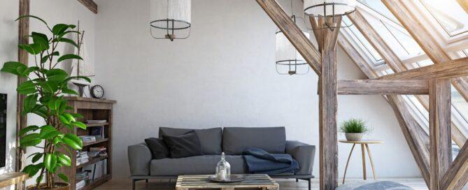 Traverse City MI Airbnb