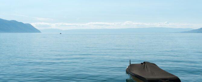 Lake Geneva Short-Term Rental Laws