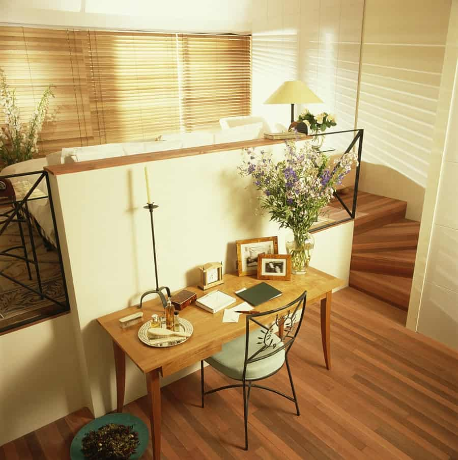 Airbnb Laws Alpine TX short-term rental home