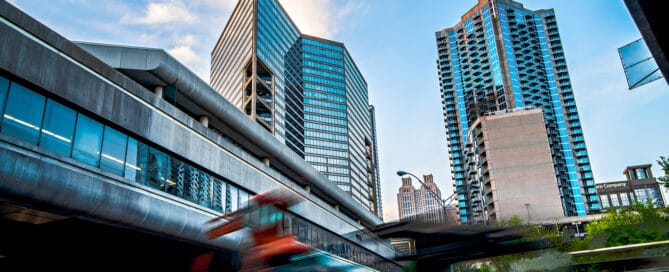 Atlanta GA short-term rental regulations