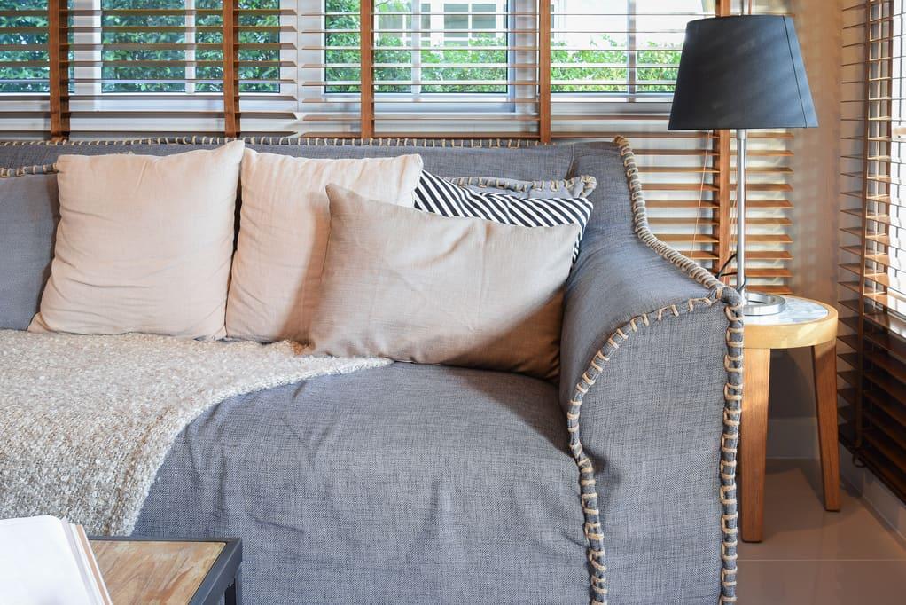 Short-Term Rental laws in Lawrence KS; Airbnb
