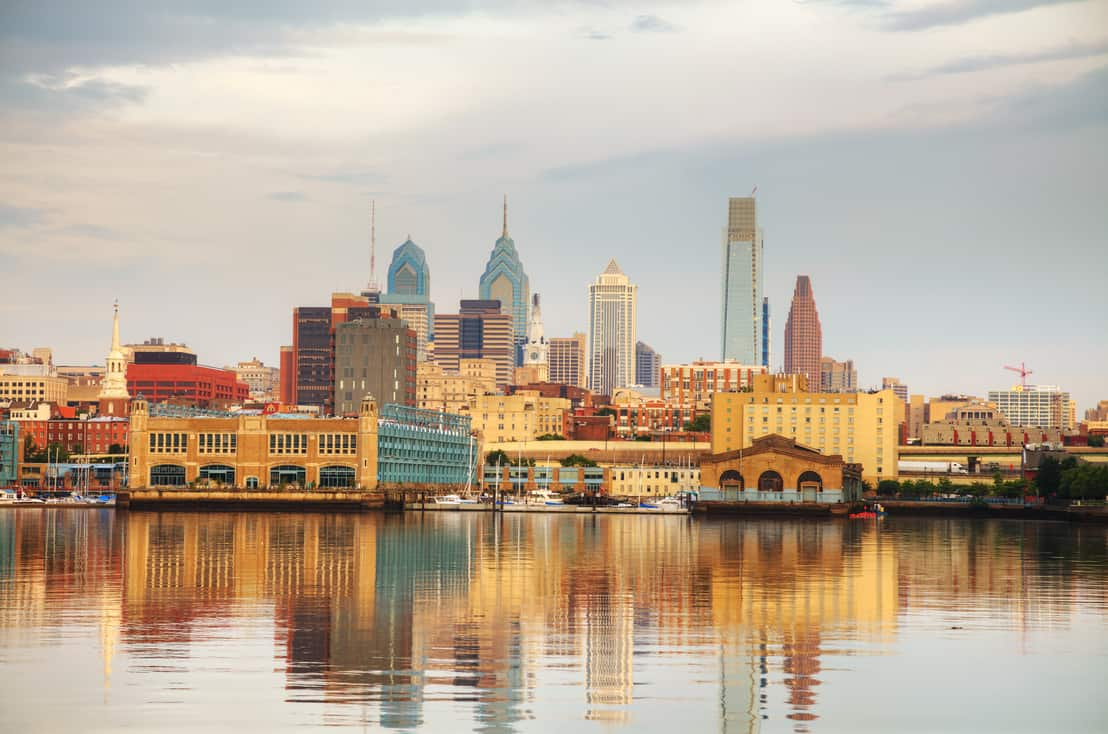 Philadelphia short-term rental regulations