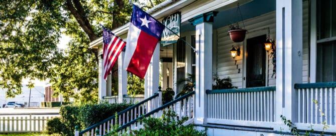 frisco texas short-term rental